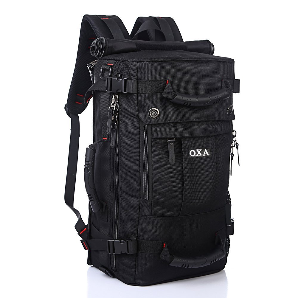 OXA Travel Backpack Daypack