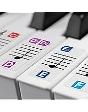 Shop Amazon Com Keyboard Accessories