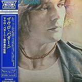 Mauro Pagani (Mini LP Sleeve)