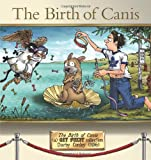 The Birth of Canis, Darby Conley, 1449427766