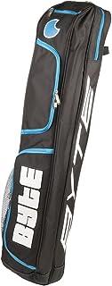 BYTE ZX Crosse de Hockey Sac Noir Bleu BYTE HOCKEY