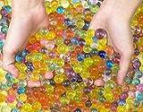 #3: Super Water Beads