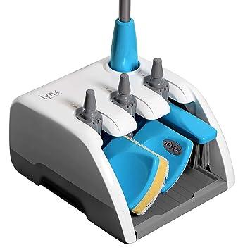 lynx 4 attrezzi in 1 per le pulizie di casa mediashopping visto in ... - Mediashopping Casa E Cucina