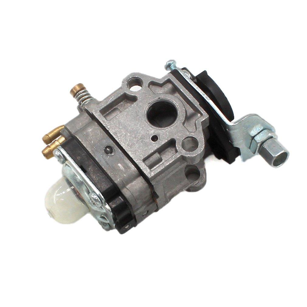 Aisen carburateur inkl Joint pour taille-haie Motorsense Einhell HBP 2652//1/2652/BHS 26