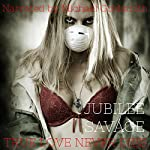 True Love Never Dies: An Extreme Horror Short | Jubilee Savage