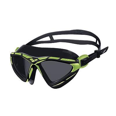Arena X-Sight lunettes de natation