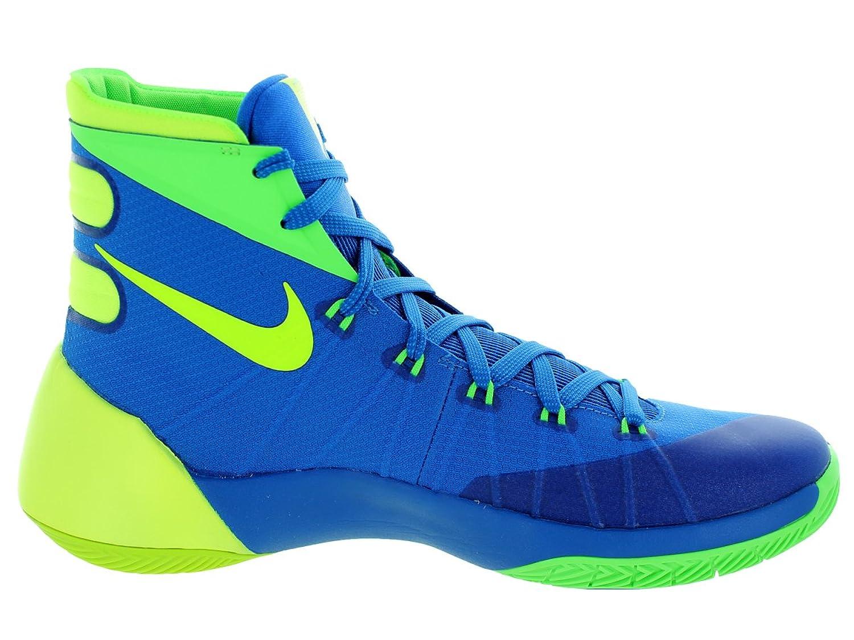 Amazon.com | Nike Hyperdunk 2015 Menu0027s Basketball Shoes | Basketball
