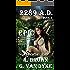 2289 A.D. - ARCANE DARKNESS (The Ashlyn Chronicles Book 3)