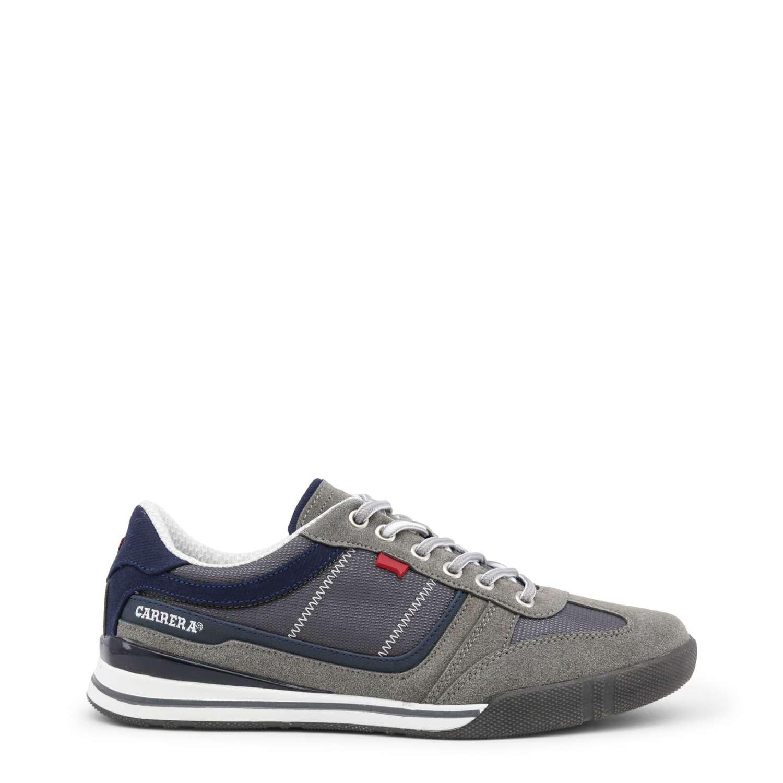 Carrera Jeans CAM817300 Sneakers Hombre Gris 46 -