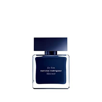 Narciso Rodriguez Perfume Hombre - 50 ml