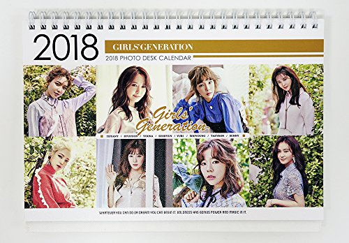 Gaon style dress images 2018 calender
