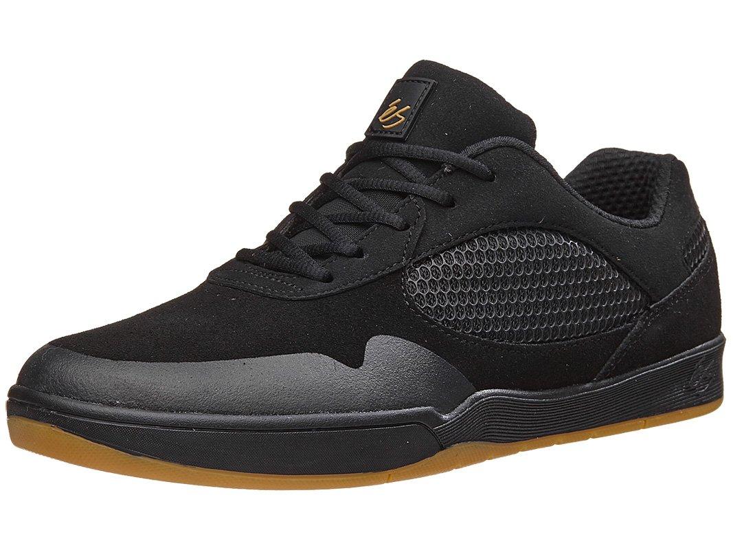eS Swift Skate Shoes Mens- Buy Online