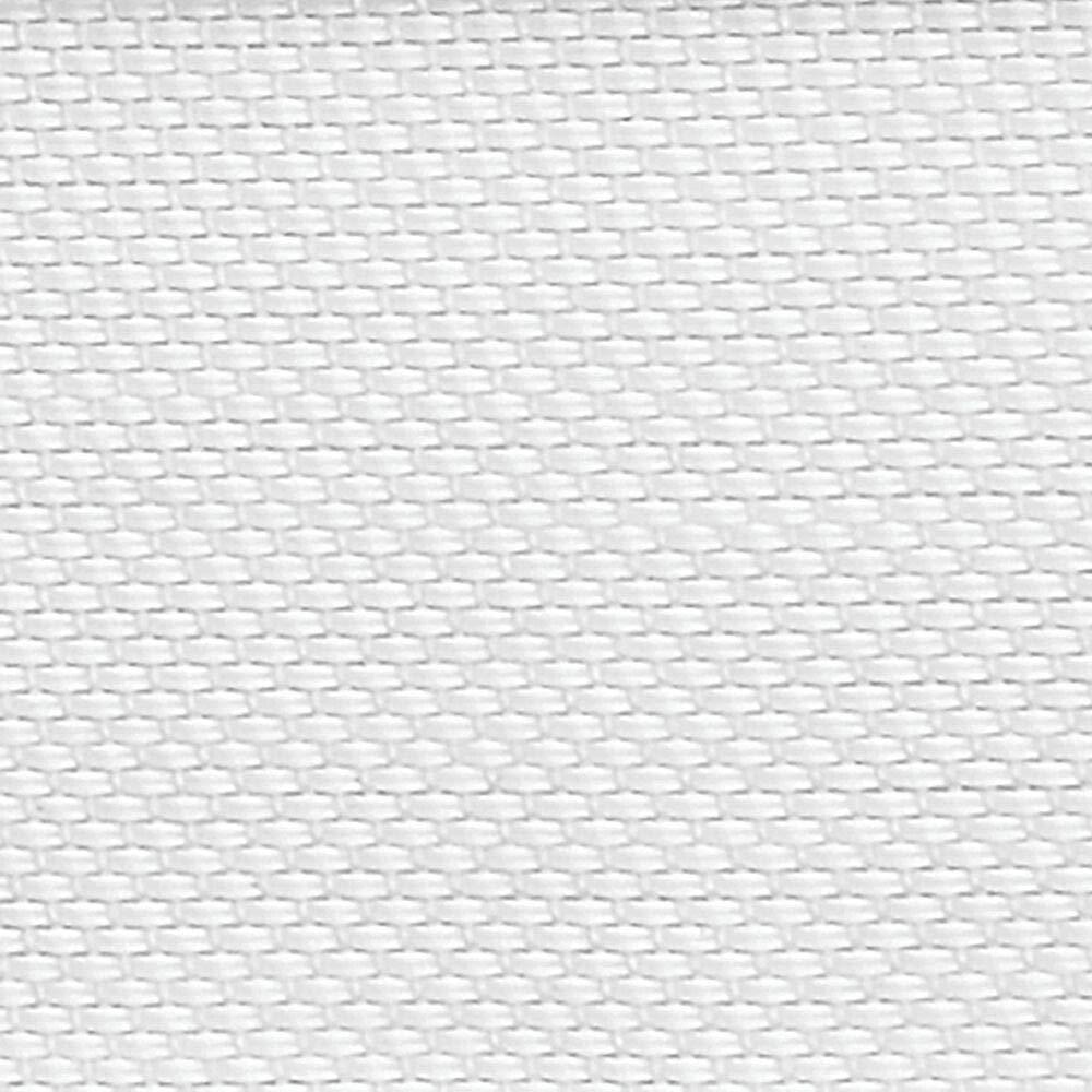 Dosificador para jab/ón de pl/ástico grande con capacidad de 355 ml transparente//blanco mDesign Dispensador de jab/ón l/íquido recargable para ba/ño o cocina Accesorios para ba/ño inoxidables