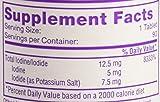 Optimox - Iodoral, High Potency Iodine Potassium