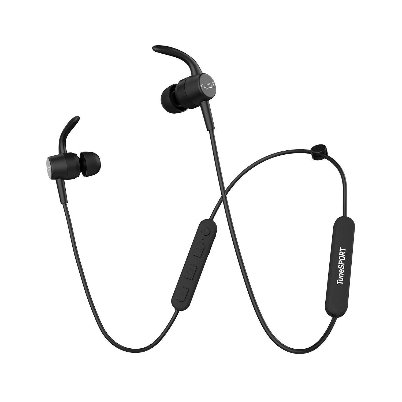 Noise Tune Sport In-Ear Wireless Bluetooth