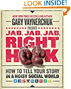 Gary Vaynerchuk (Author) (824)  Buy new: $29.99$22.79 156 used & newfrom$13.99