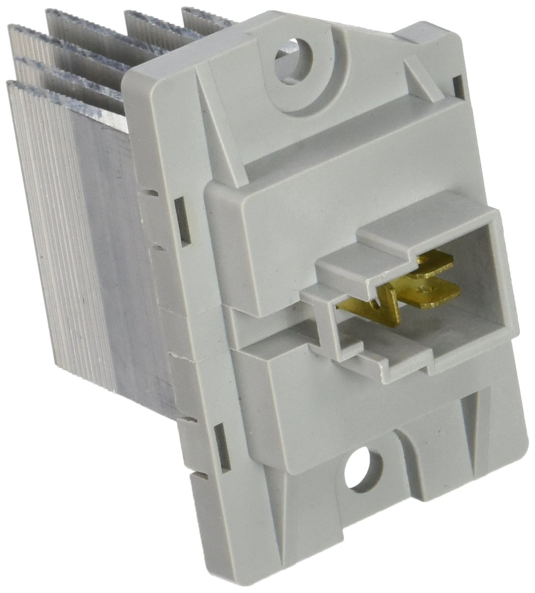 Standard Motor Products RU-514 Blower Motor Resistor