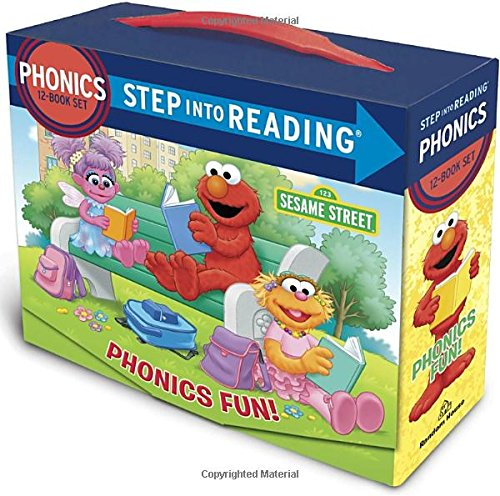phonics-fun-sesame-street-sesame-street-step-into-reading