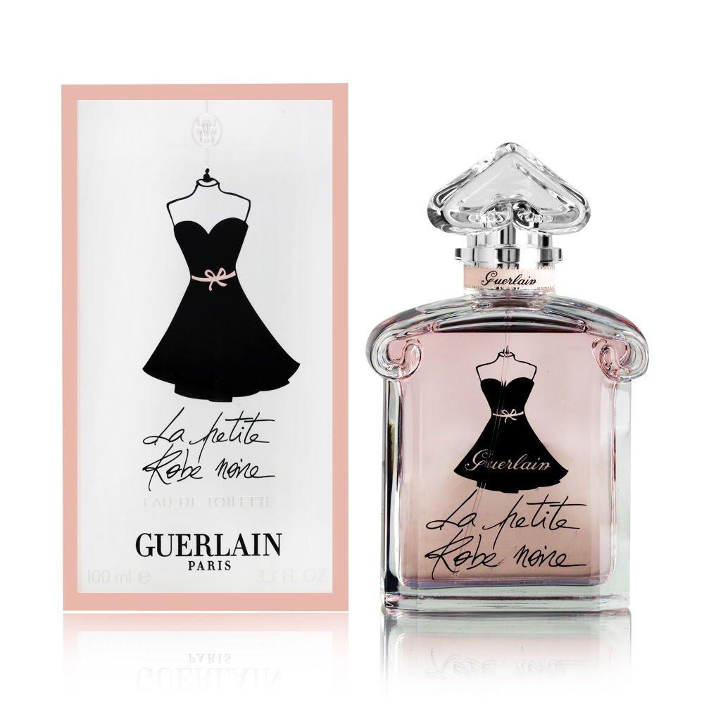 28fef197c89 Amazon.com   Guerlain Le Petite Robe Noire Eau de Toilette