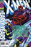 #6: X-Men: The Early Years #11 VF/NM ; Marvel comic book