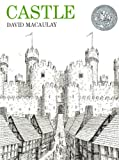 Castle, David MacAulay and D. Macaulay, 0808507656