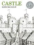 Castle, David MacAulay and D. Macaulay, 0808507656