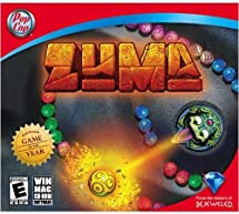 zuma game download for windows