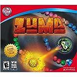 Zuma - PC (Deluxe)