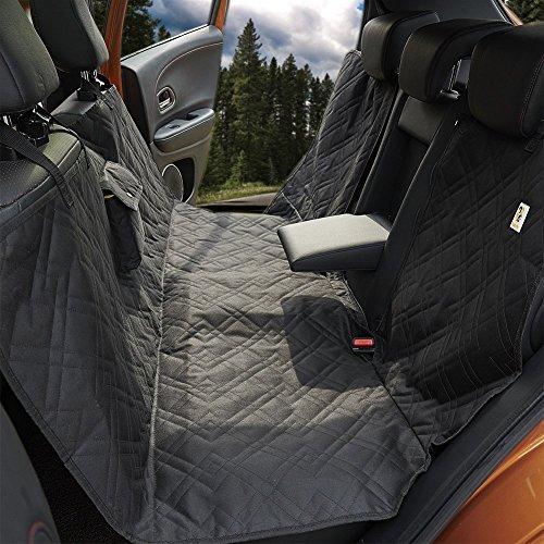 compare price dog car seat console on. Black Bedroom Furniture Sets. Home Design Ideas
