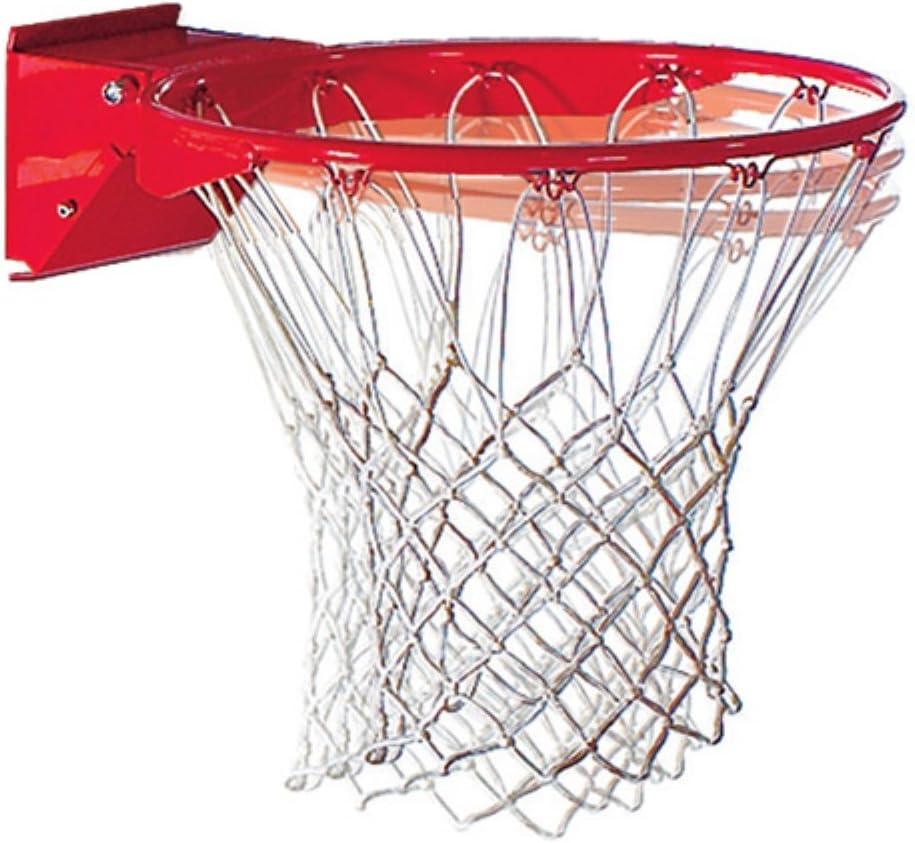 Spalding Flex Goal Basketball Rim