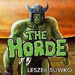 The Horde | Leszek Sliwko