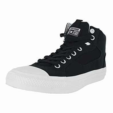 Chuck Taylor All Stars Asylum Mid Skate Shoes