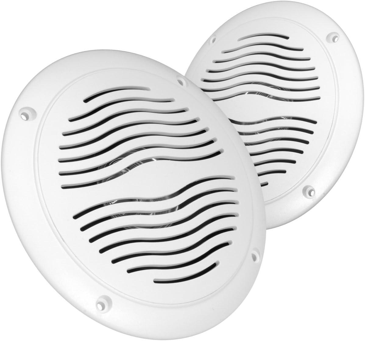 Magnadyne Waterproof Marine Speaker