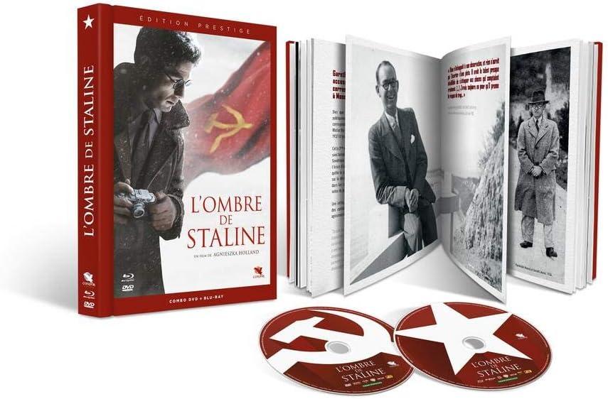 L'Ombre de Staline (Gareth Jones) d'Agnieszka Holland, avec James Norton - Page 3 61eROaxvG5L._AC_SL1000_