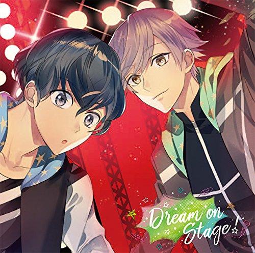 FORBIDDEN★STAR Epicurean 2nd 「Dream on Stage!」(サエ・ノゾミver.)の商品画像