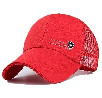 48f8e3597dc13 Sombrero de gorra de béisbol