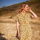 Blind Spot