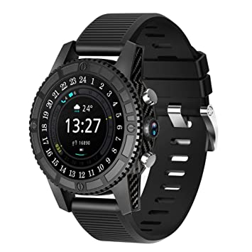 LiuXi Hot Popular 4G Smart Watch Teléfono IP67 a Prueba de ...