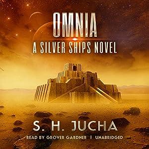 Omnia Audiobook