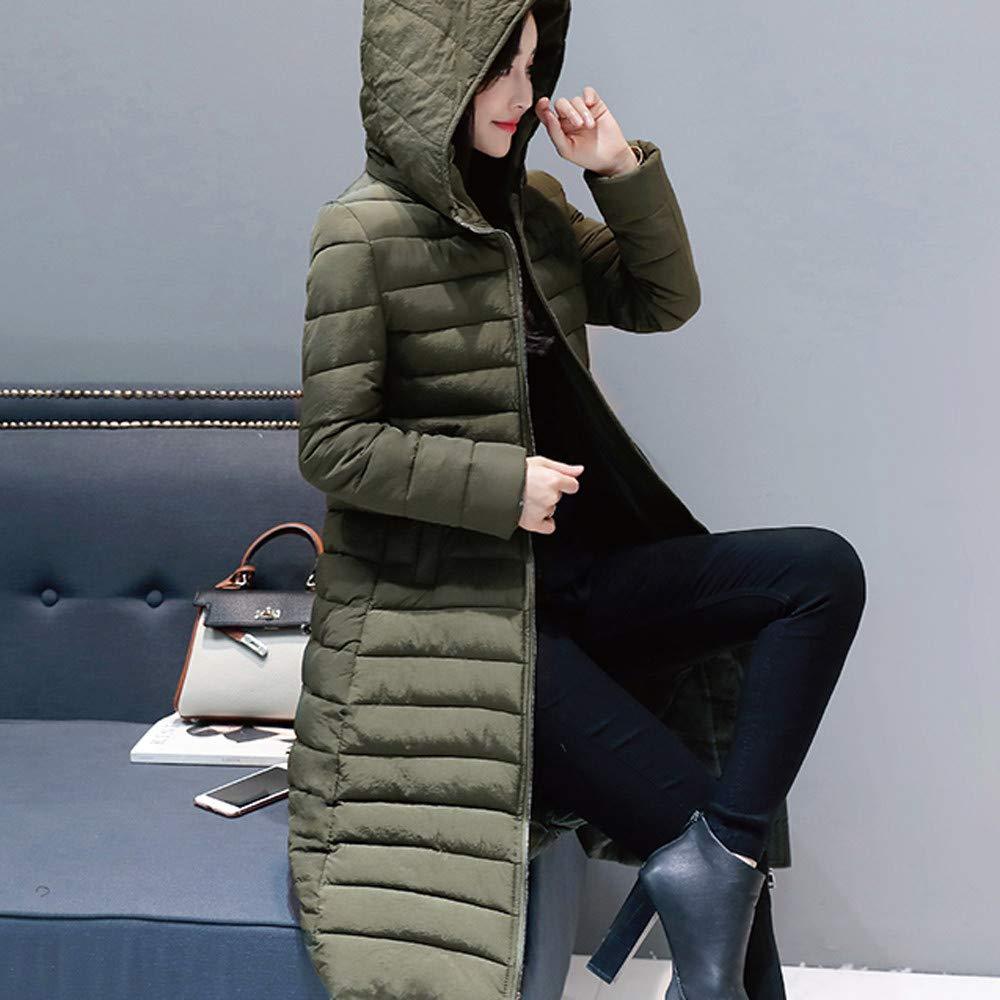 Amazon.com: Womens Coats Winter Besde Womens Fashion ...