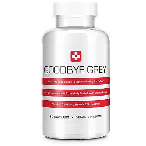 goodbye grey anti graues haar formel 60 kapseln