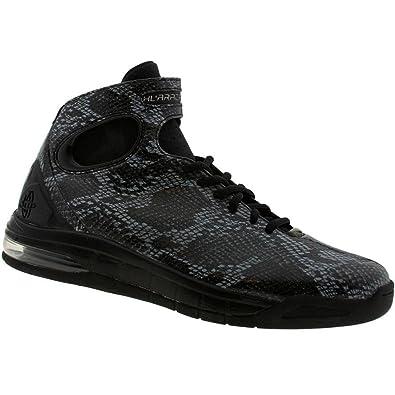 Air co Huarache Nike Black 001 ukShoes 312544 2k4 8 Max 5Amazon BoCdxe