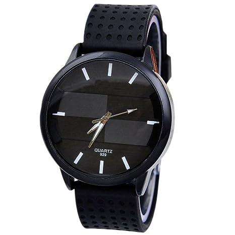 Bellelove Montre-bracelet Watch Boy pour hommes Casual 2018 Montre ...