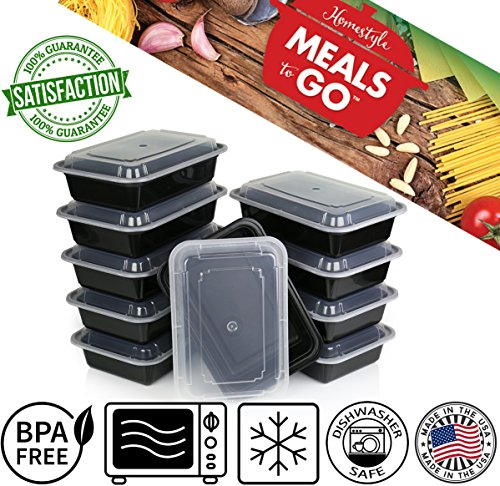meals-to-go-lunch-box-containers-with-lids-bpa-free-plastic-stackable-reusable-microwave-safe-bento-