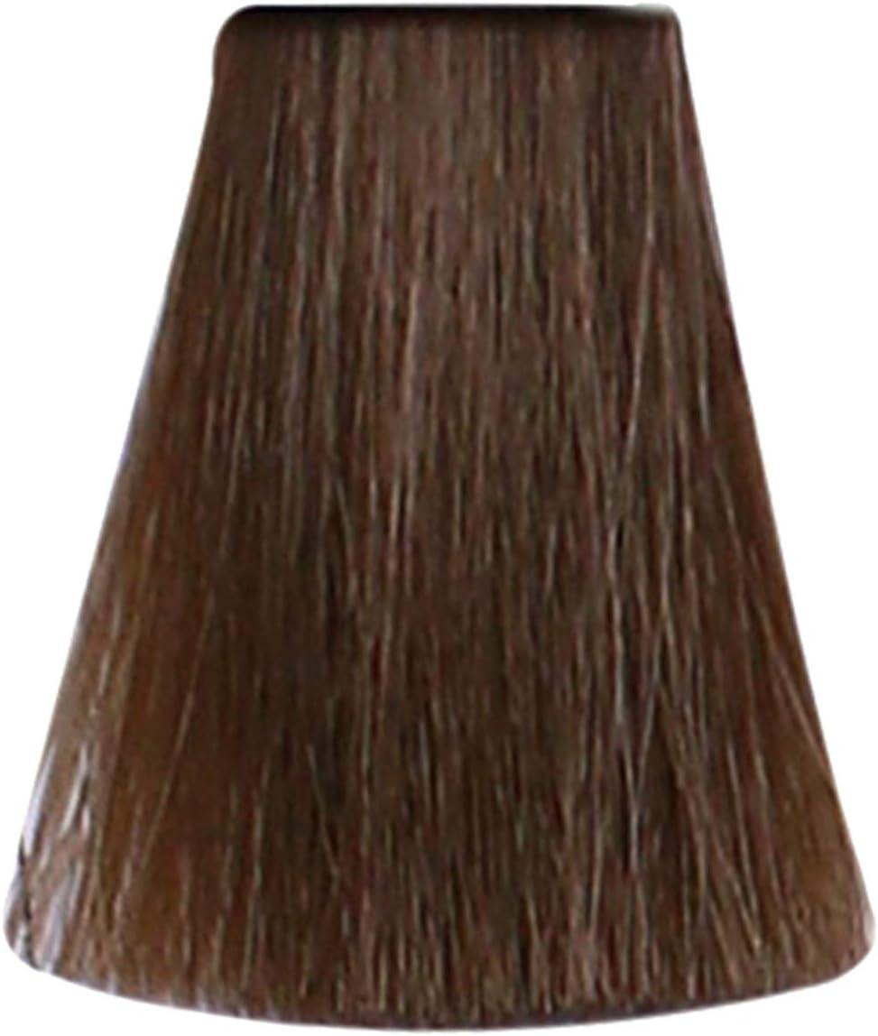 Keune Hair Color, 11 ml - Medium Blonde price in UAE  Amazon UAE
