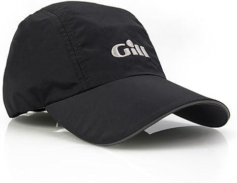 Gill Regatta Sailing cap