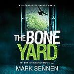 The Boneyard | Mark Sennen