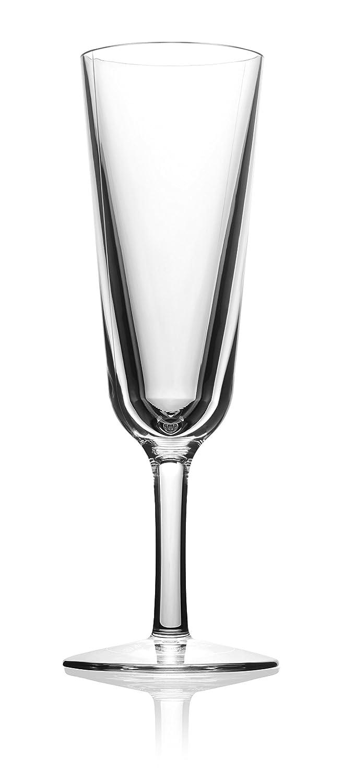 0f13e879421 Amazon.com: symGLASS 12-Ounce Unbreakable Stemless Wine Glass, Set of 4:  Kitchen & Dining