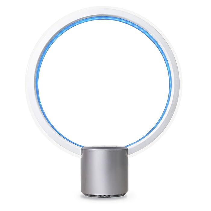 The Best Ge Sol Smart Lamp