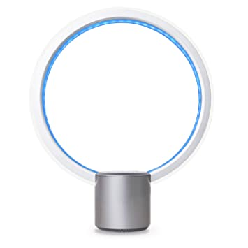 GE Lighting C by GE Sol Wifi Connected Smart Light Fixture works with Amazon Alexa  sc 1 st  Amazon.com & Amazon.com: GE Lighting C by GE Sol Wifi Connected Smart Light ... azcodes.com